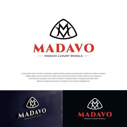 Madavo Log