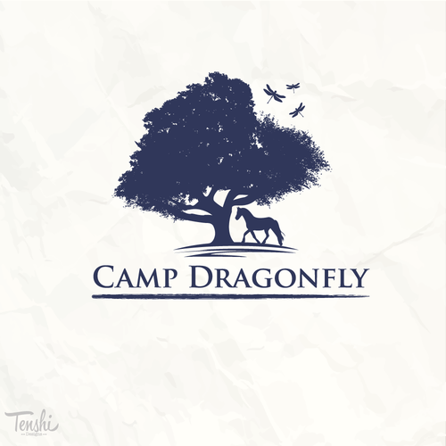 family farm / camp
