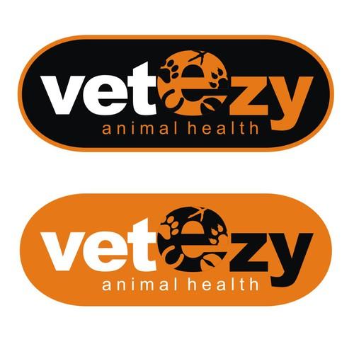 Veterinary Drug Supply Company needs updated Image