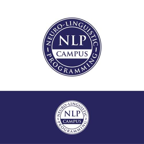 NLP Campus