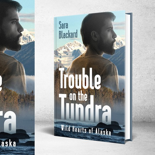 Trouble on the tundra