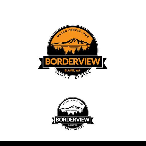 Borderview