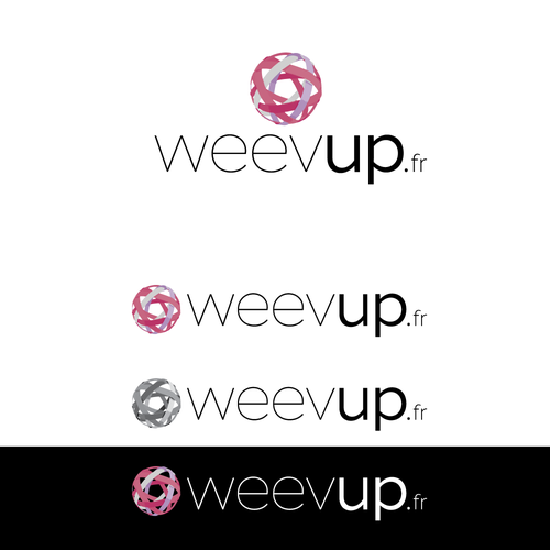 WeevUp.fr