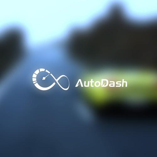 Autodash Logo