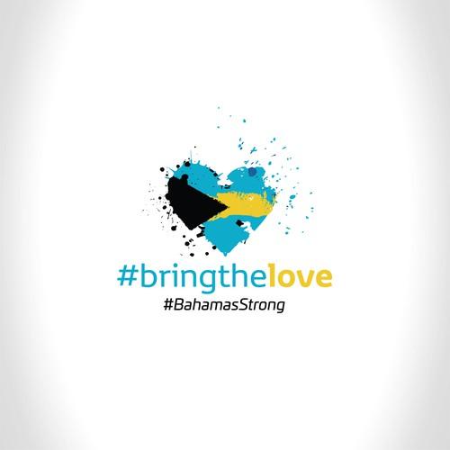 BringTheLove