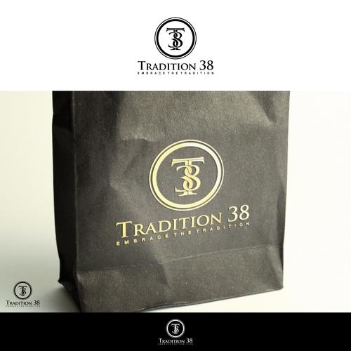Tradition 38
