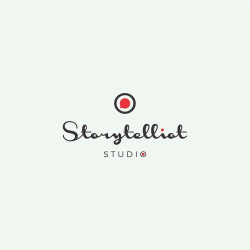 storytelliot studio