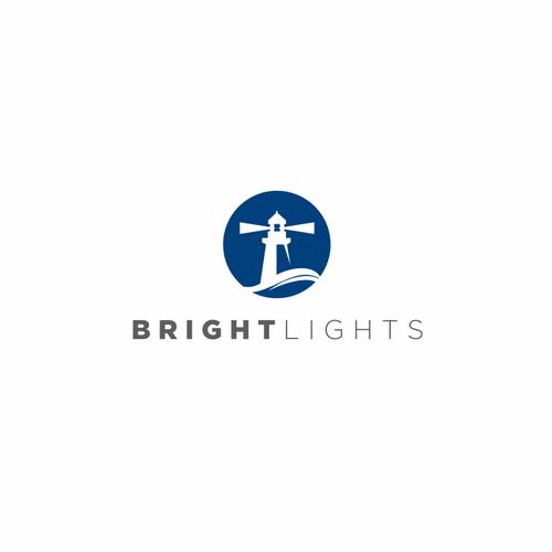 Brightlights Logo