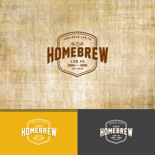 HOMEBREW.COM.PH