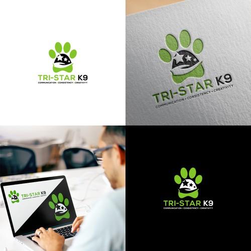 Tri-Star K9
