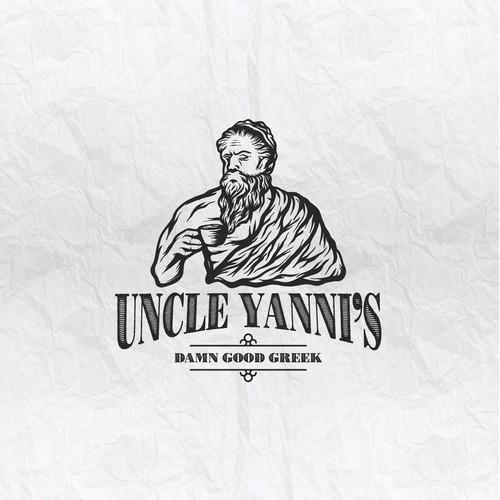 Uncle Yanni's