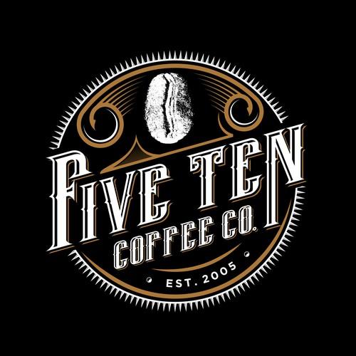 FIVE TEN COFFEE CO.