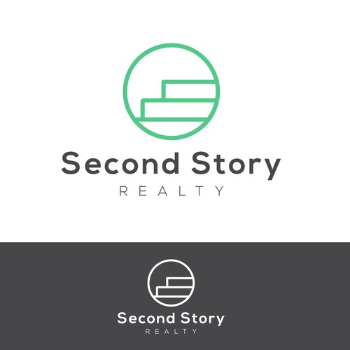 Second Story Realty