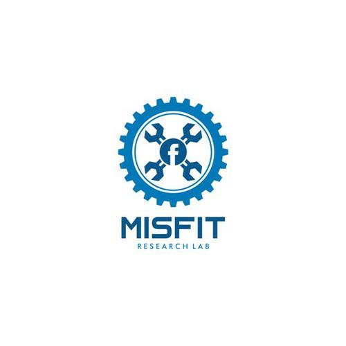 Misfit Research Lab