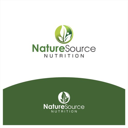 NatureSource Nutrition