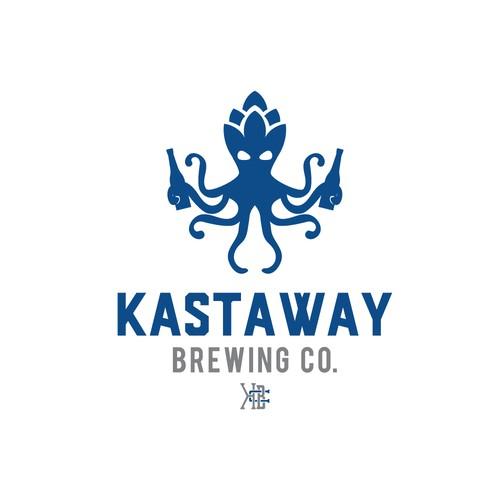 kastaway brewery