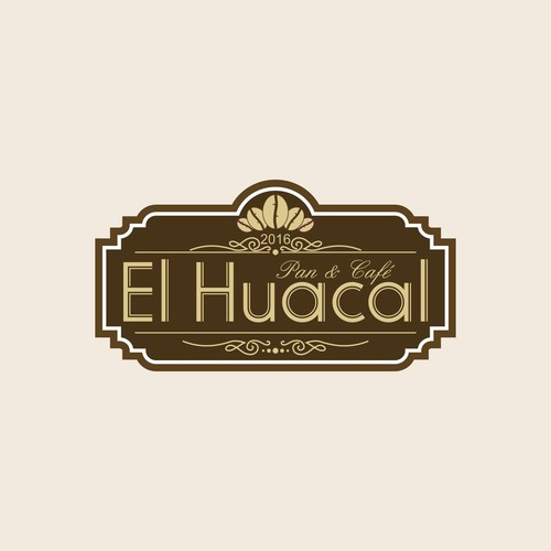 Cafe El Huacal