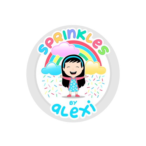 Sprinkles by Alexi