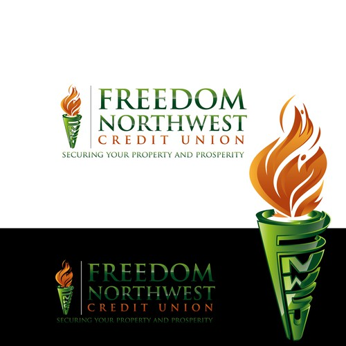 Freedom NorthWest Credit Union