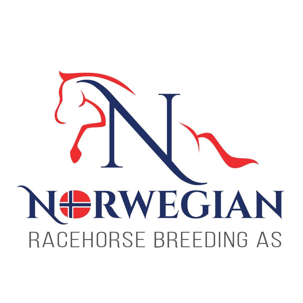 Norwegian Racehorse Breeding