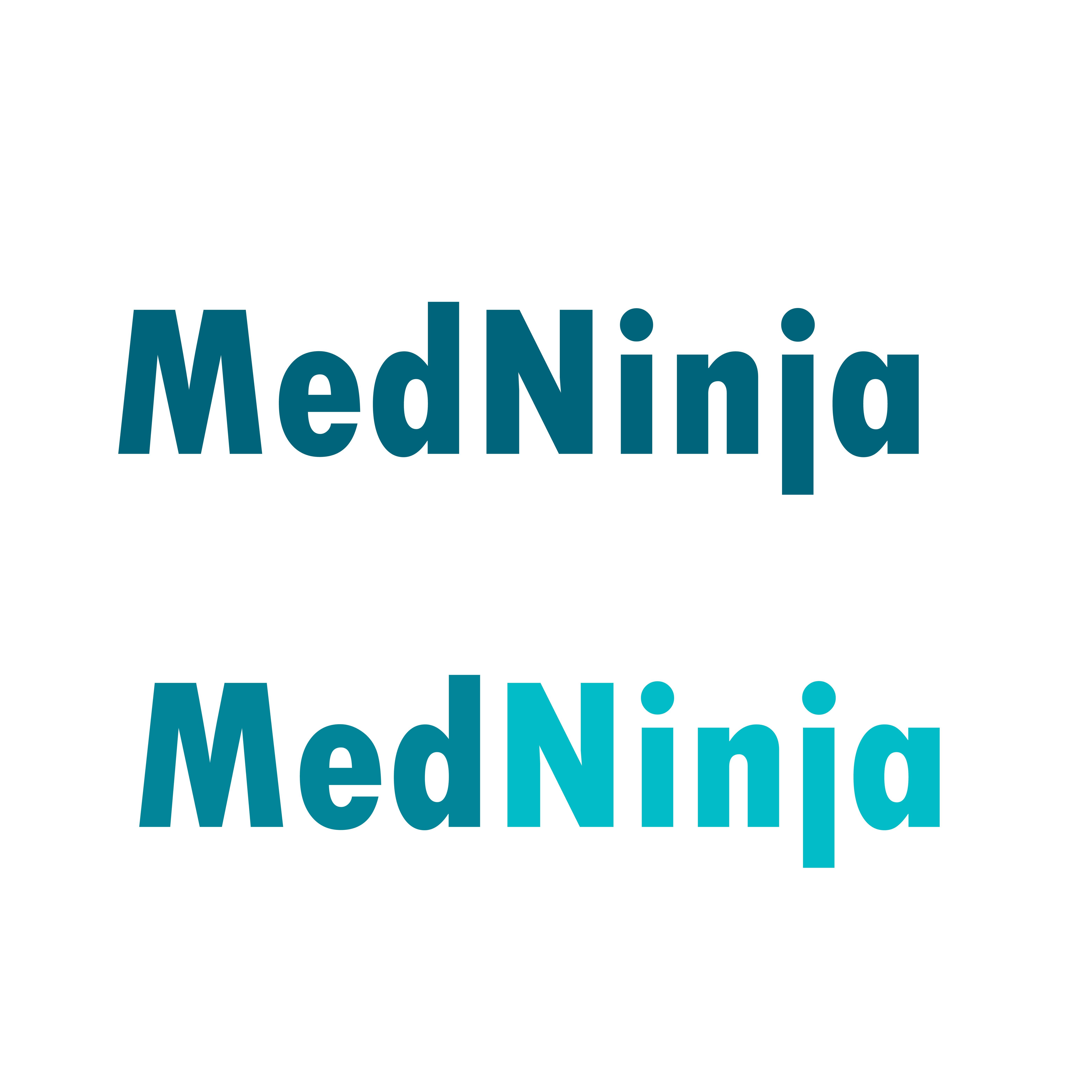 Legal Services Company Med Ninja needs a Ninja!