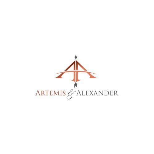 Artemis & Alexander