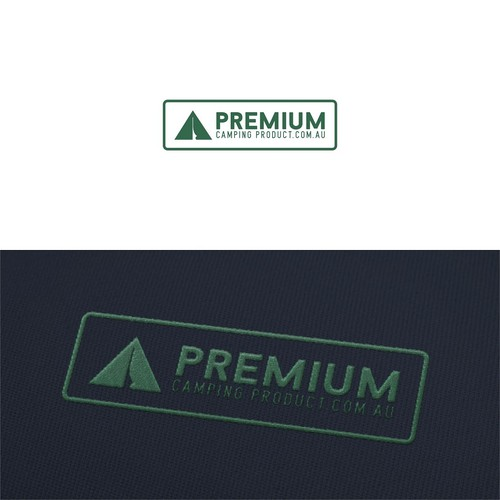 Premium Camping Product