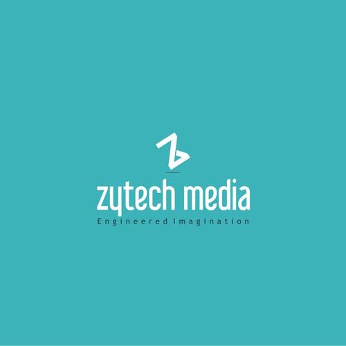 Logo for Zytech