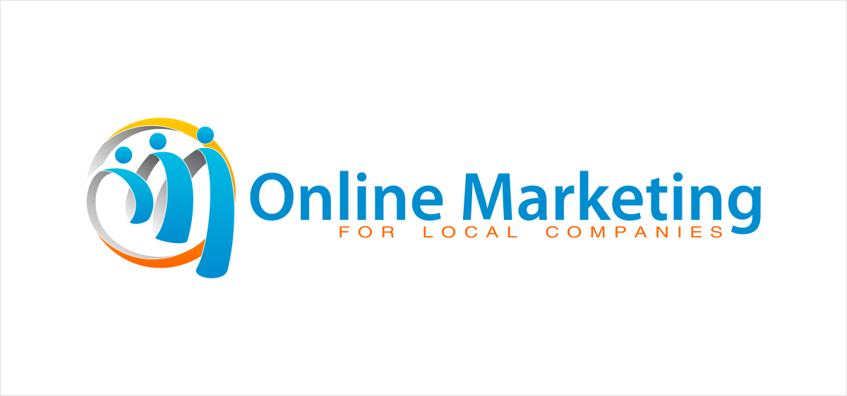 Help Us Help Small Businesses Connect With Their Customers Online!