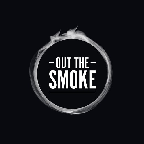 Out The Smoke