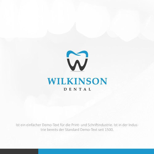 Wilkinson Dental