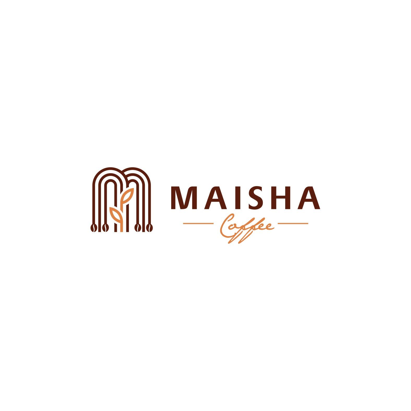 Coffee company needs a modern, attention-grabbing logo