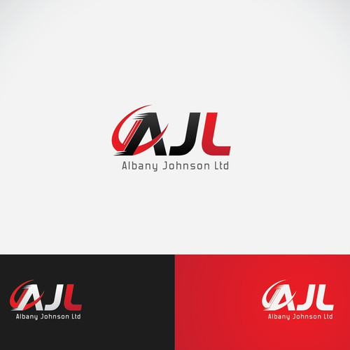 Logo design needed for import business