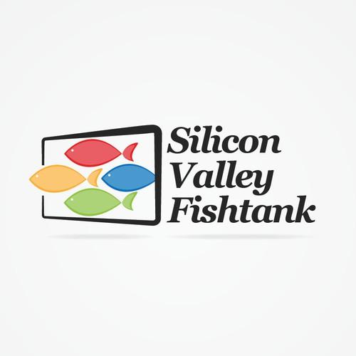 Web Startup Logo
