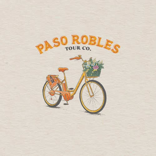 Paso Robles Tour Co.