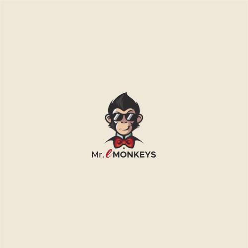 Mr. Emonkeys