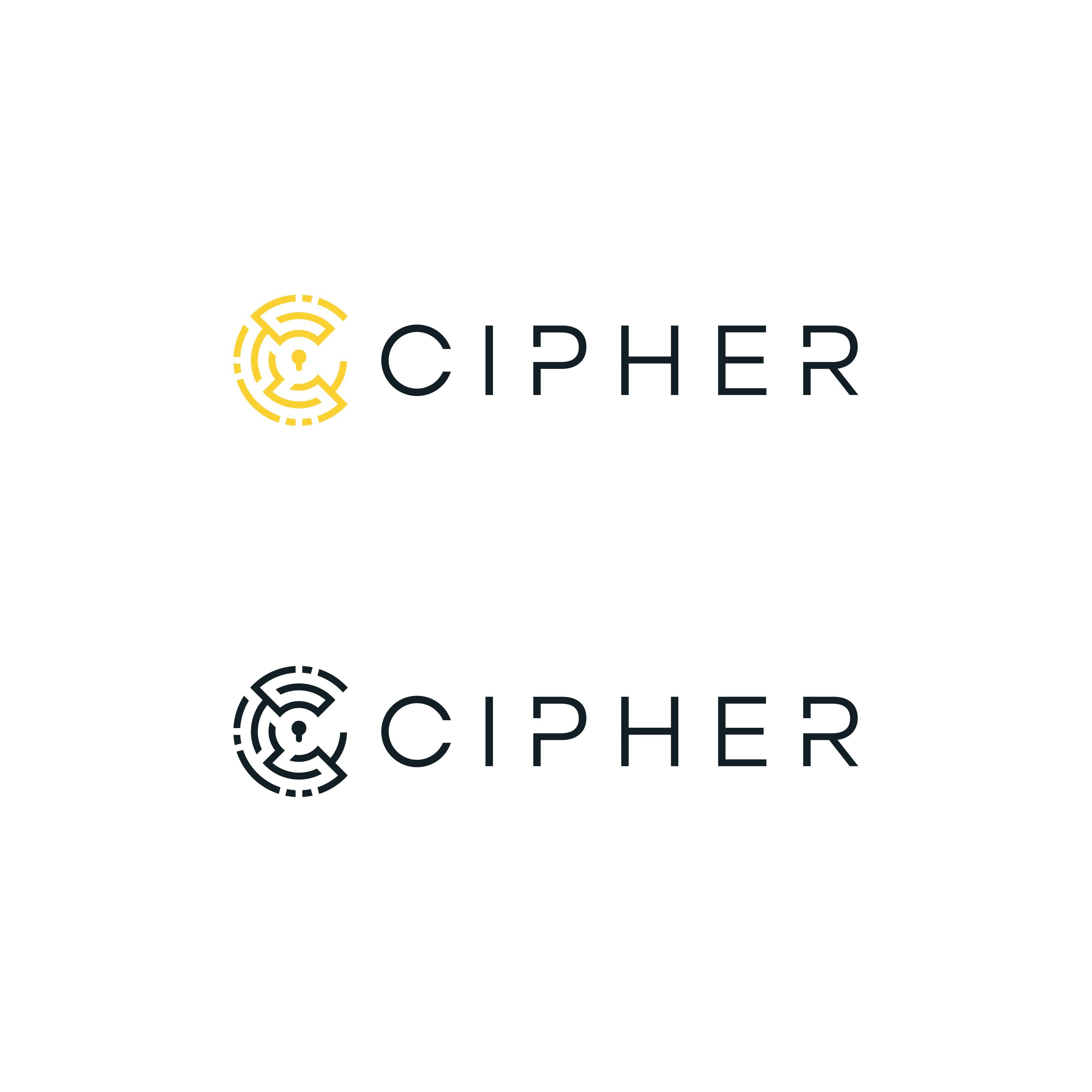 Design a Clean Logo for a New Web & App Development Group