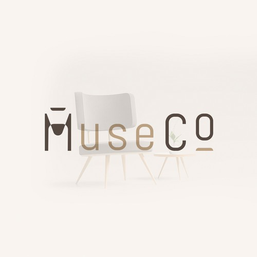 MuseCo