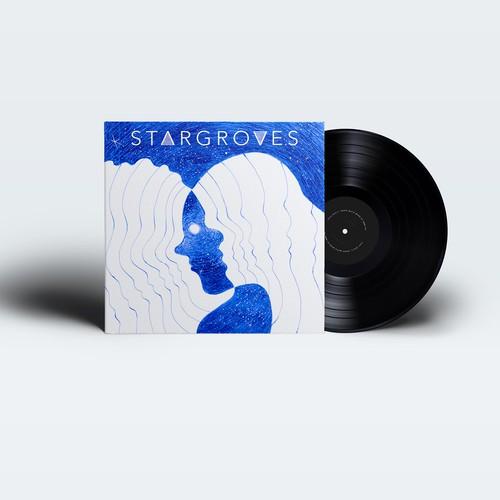 stargroves band