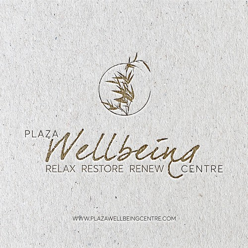 PLAZA WELLBEING CENTRE