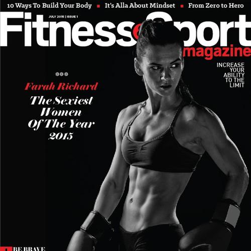 Fitness & Sport Magazine