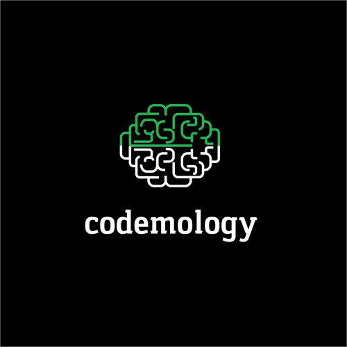 codemoly logo
