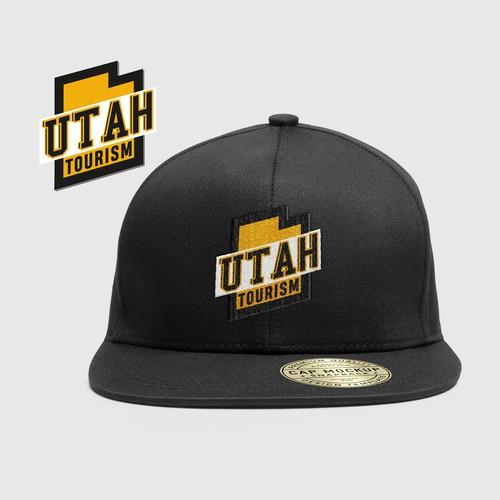 UTAH tourism