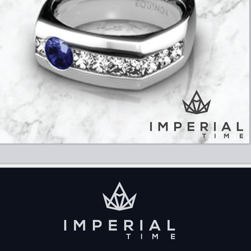 Imperial Time