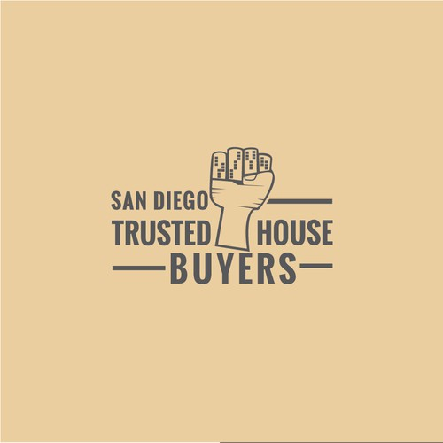 Trusted House Buyers