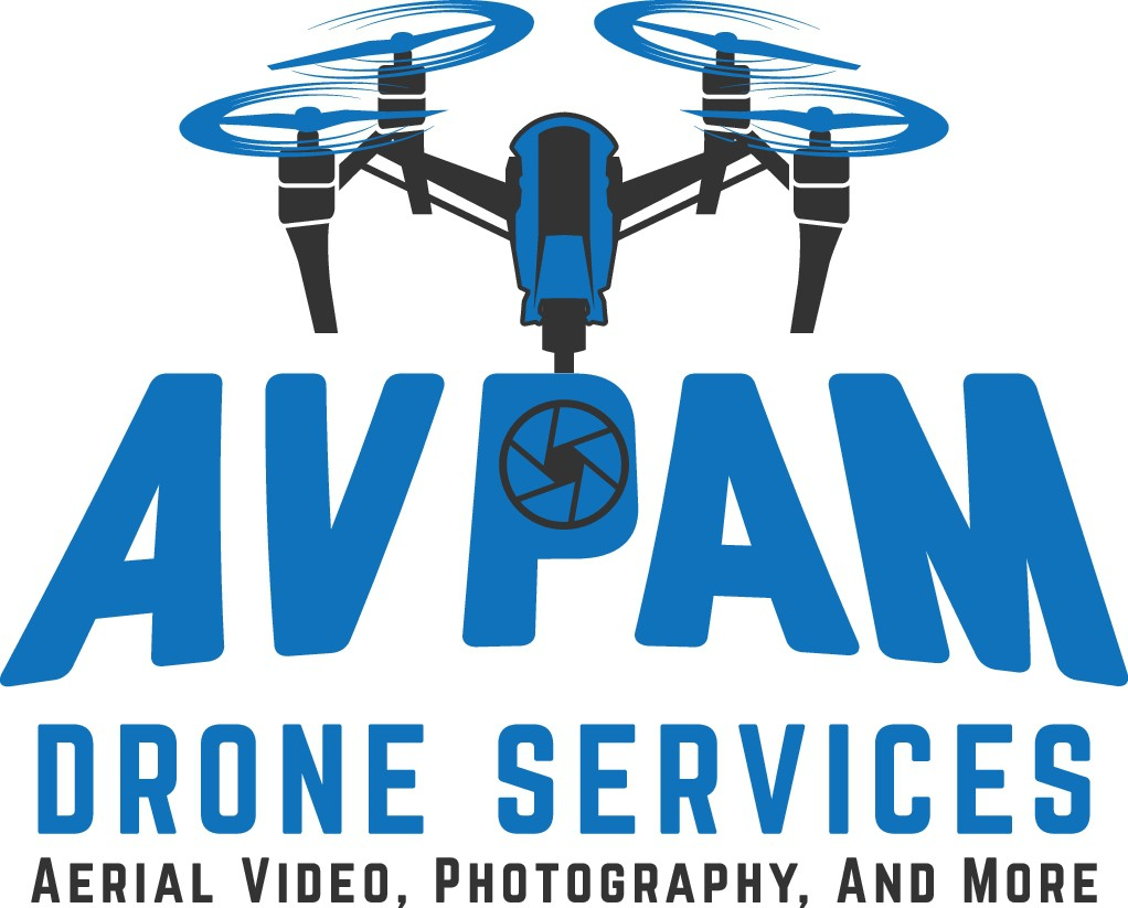 Help me make my Drone business soar!