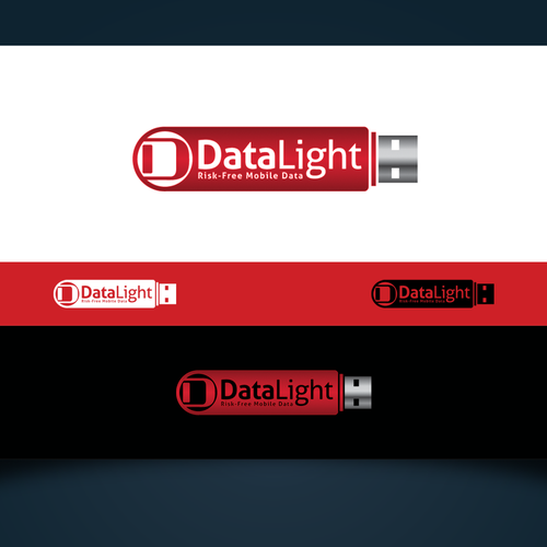 logo for Datalight