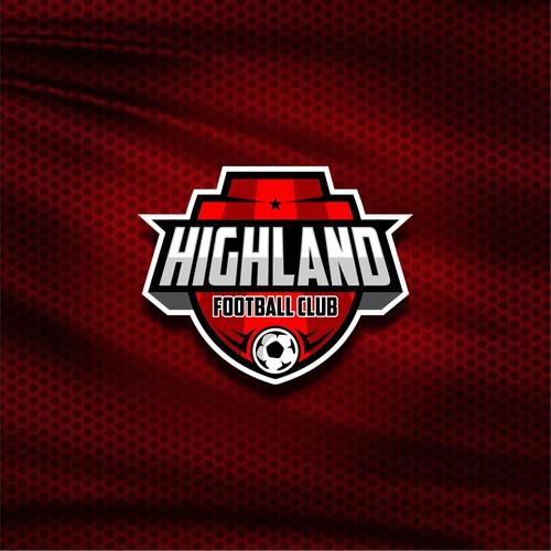 HIGHLAND FC