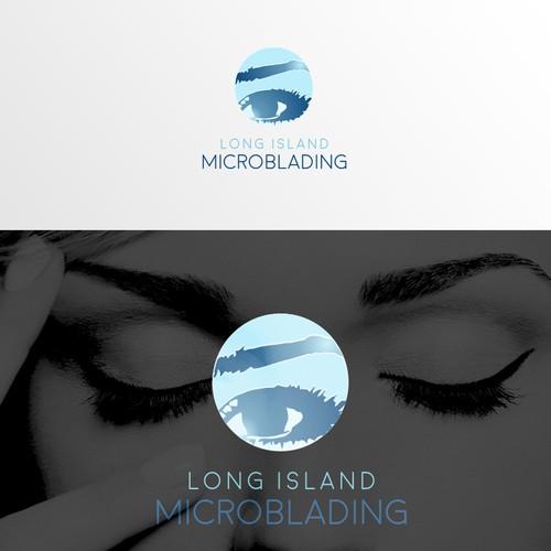 Long Island Microblading