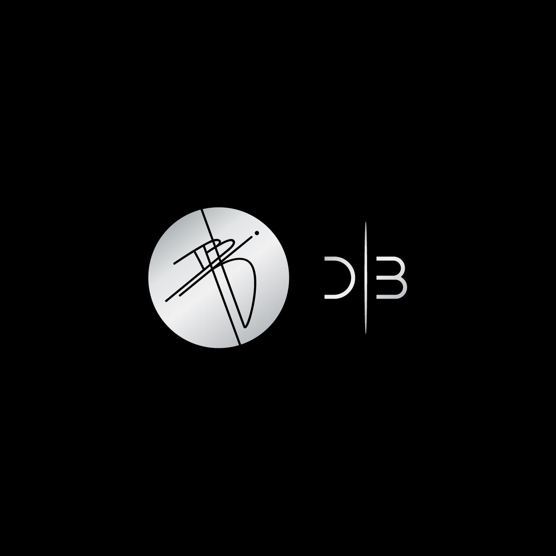 Berlancic.com needs an awesome signature logo